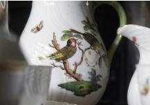 Antiquitäten Ankauf Recklinghausen : Ankauf von porzellan und porzellanfiguren in bochum recklinghausen